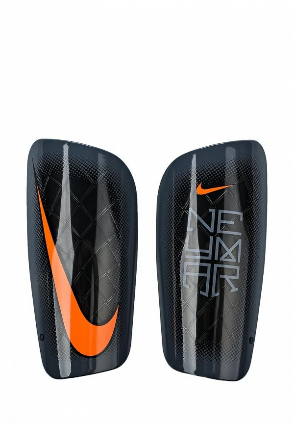 Щитки Nike SP0306-010