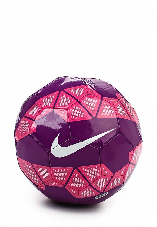 Мяч футбольный Nike SC2623-550