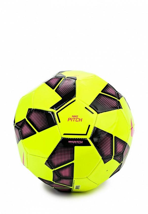 Мяч футбольный Nike NIKE PITCH