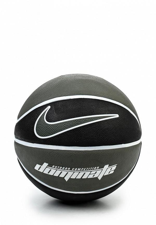 Мяч баскетбольный Nike BB0361-021