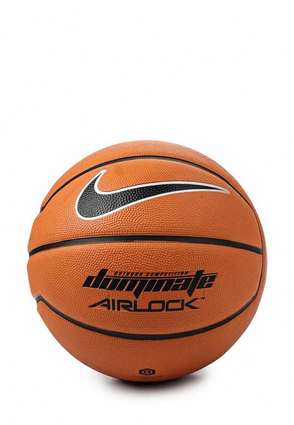 Мяч баскетбольный Nike BB0518-801
