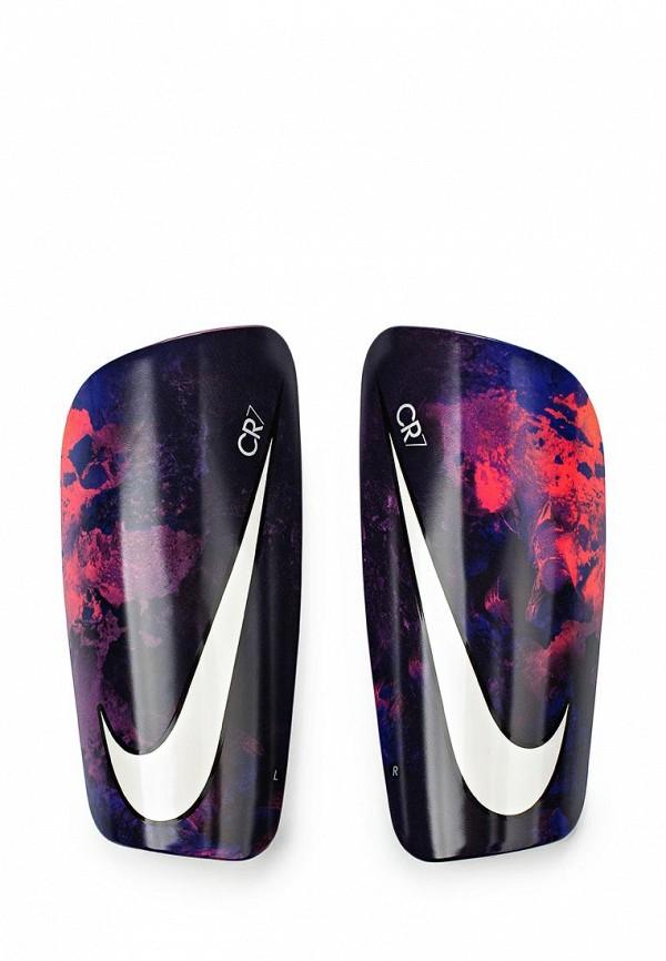 ����� Nike SP2075-636