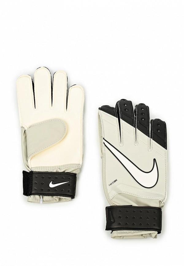 Женские перчатки Nike (Найк) GS0282-072