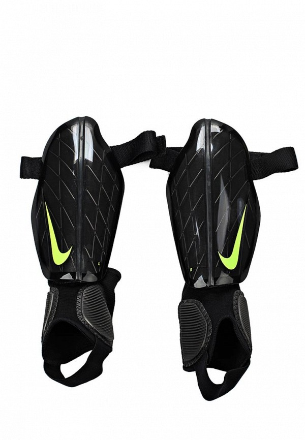 Щитки Nike SP0313-010