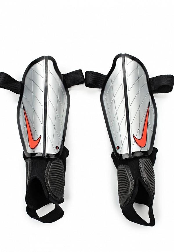 Щитки Nike SP0313-080