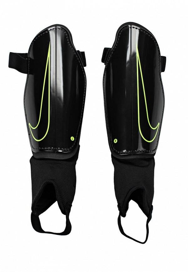 Щитки Nike SP2093-010