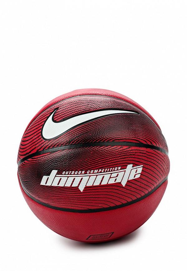 Мяч баскетбольный Nike DOMINATE (7)