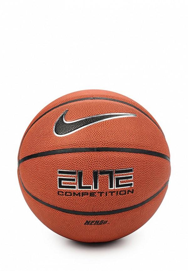 Мяч баскетбольный Nike Nike NI464DUHAW70 баскетбольный мяч nike dominate