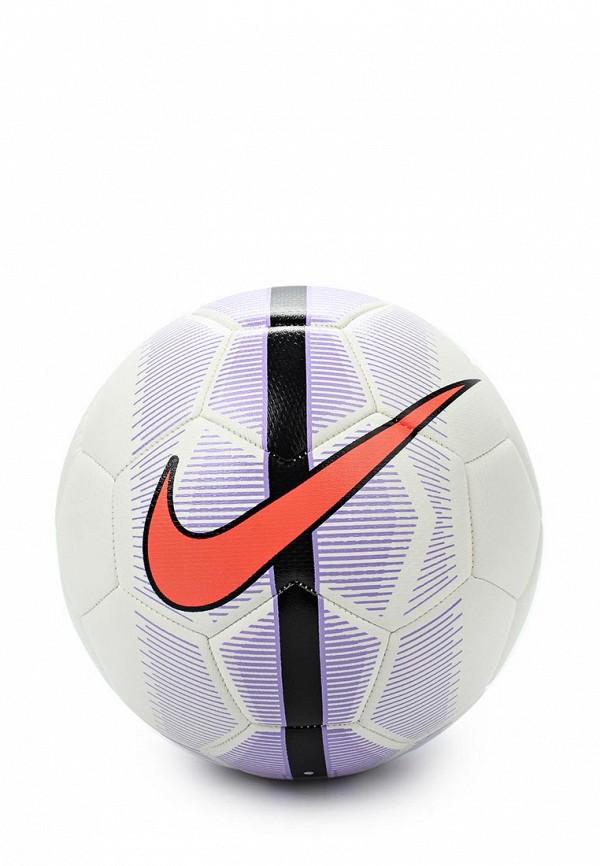 Мяч футбольный Nike SC2359-105
