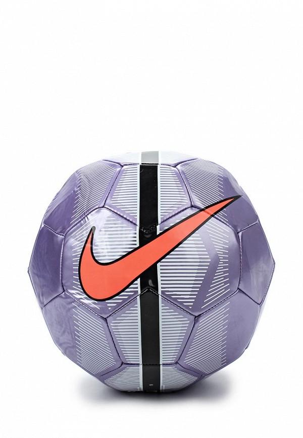 Мяч футбольный Nike Nike NI464DUHAW78 мяч футбольный nike nike ni464duufb05