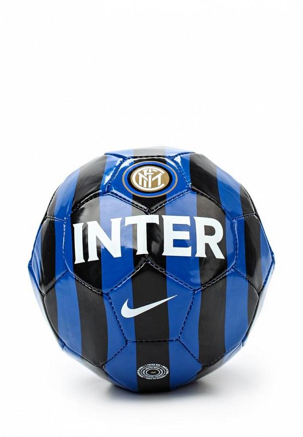 Мяч футбольный Nike SC2684-010