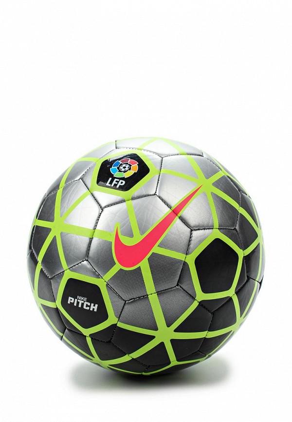 Мяч футбольный Nike NIKE PITCH - LFP