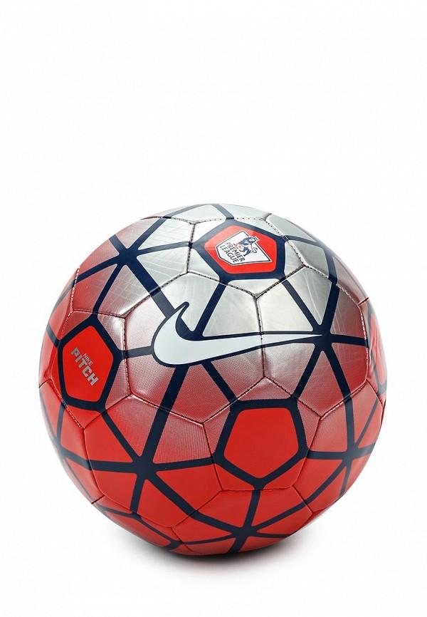 Мяч футбольный Nike SC2728-687