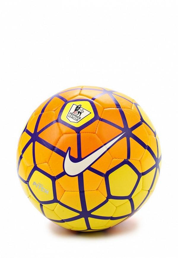 Мяч футбольный Nike SC2728-790