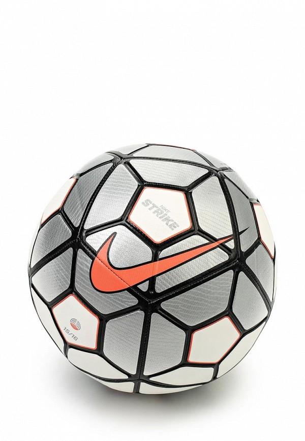 Мяч футбольный Nike NIKE STRIKE