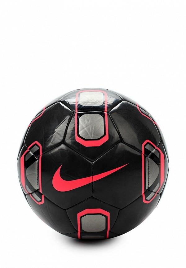 Мяч футбольный Nike NIKE TRACER TRAINING