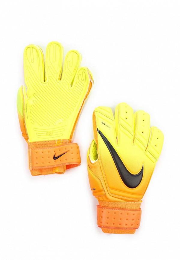 Женские перчатки Nike (Найк) GS0326-810