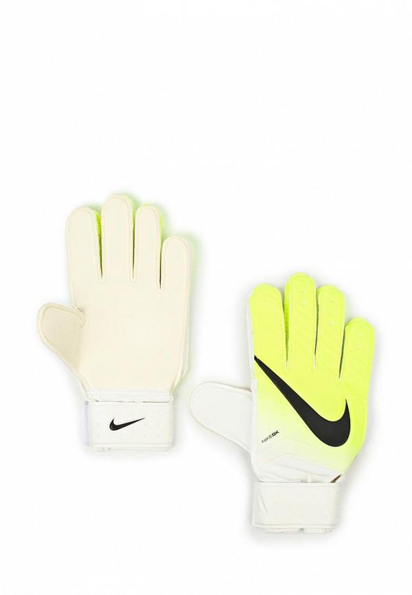 Женские перчатки Nike (Найк) GS0330-100