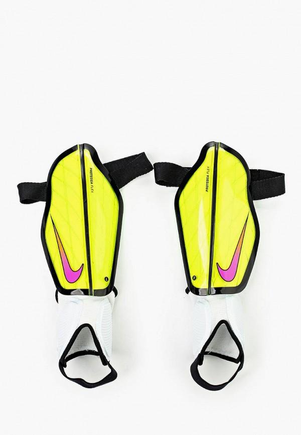Щитки Nike Nike NI464DUJEQ05