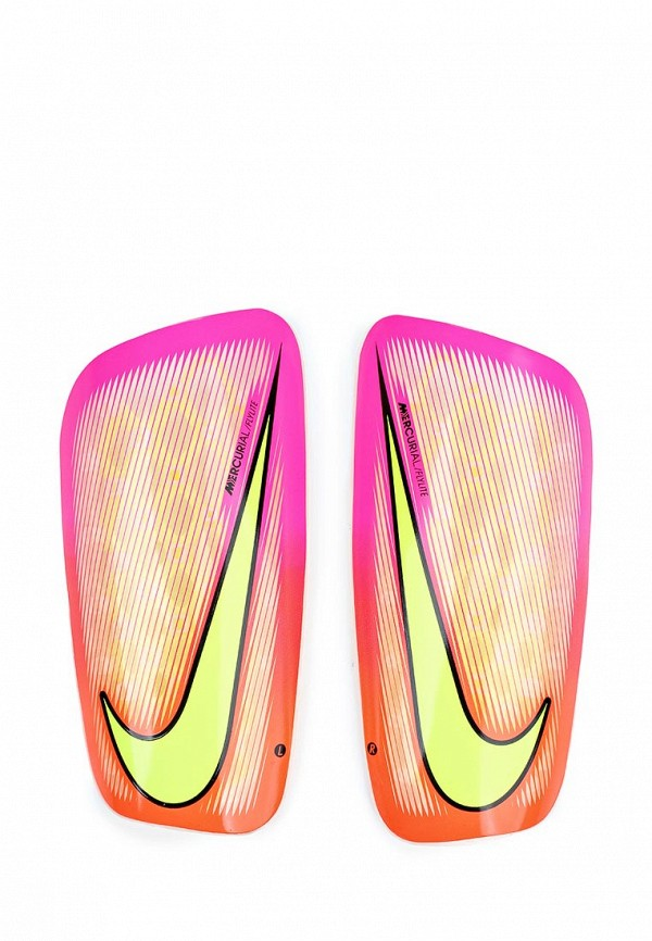 Щитки Nike SP2085-601