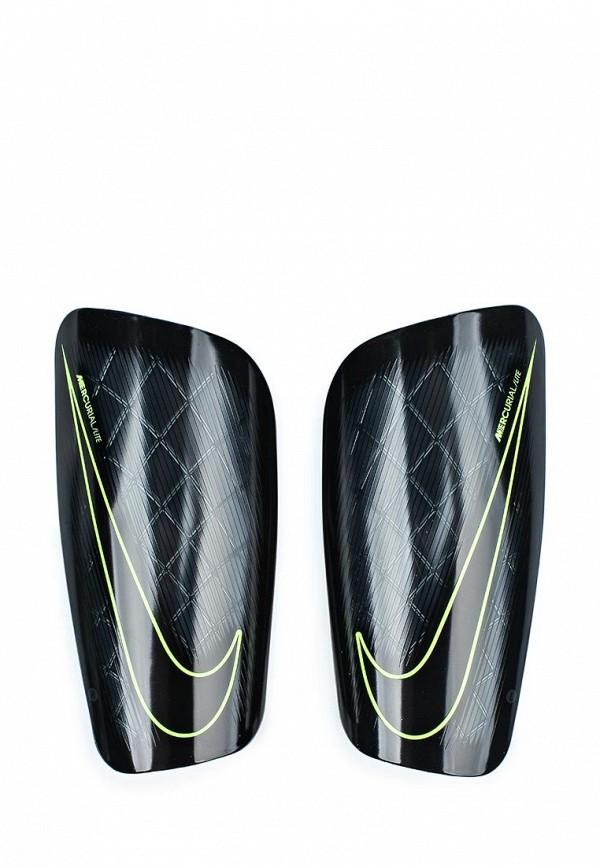 Щитки Nike SP2086-010