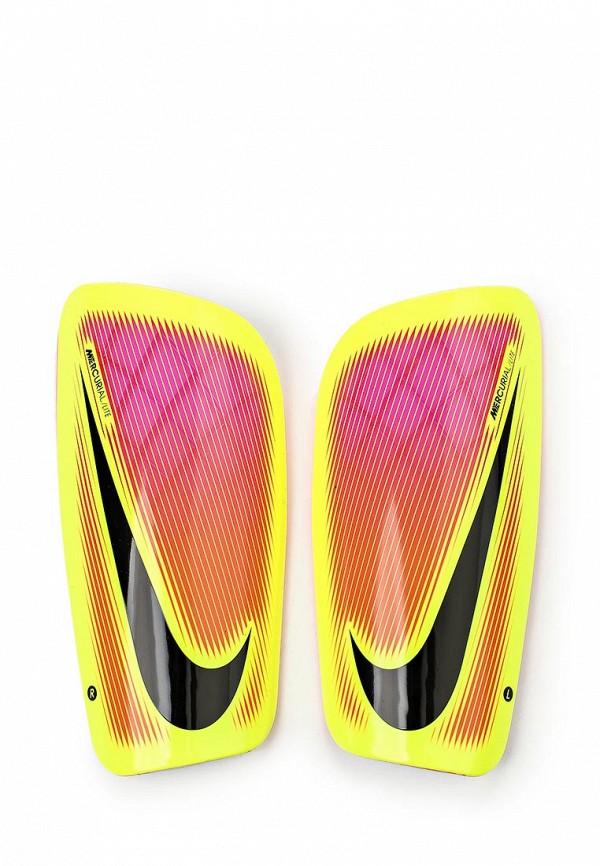 ����� Nike SP2086-602