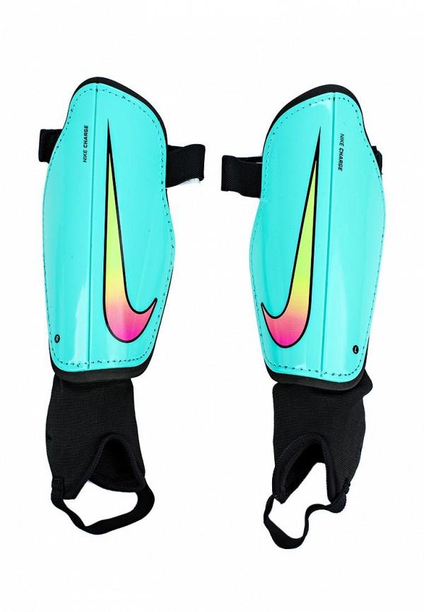 Щитки Nike SP2093-391