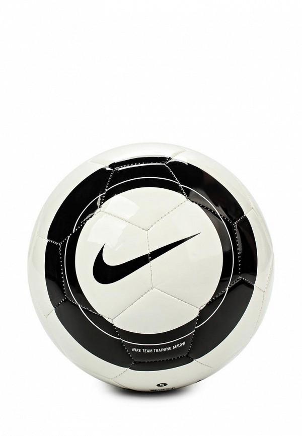 ��� ���������� Nike SC2308-100