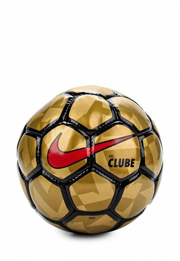 Мяч футбольный Nike SC2773-707