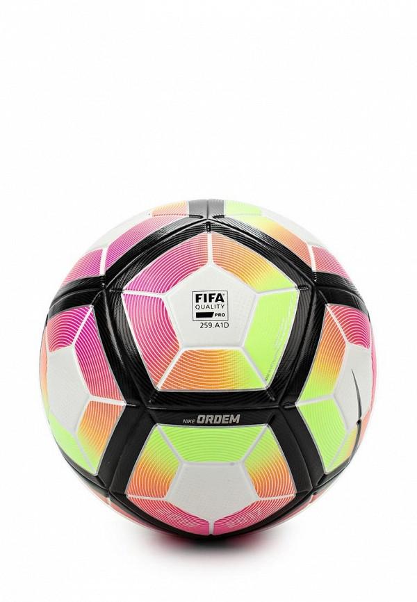 Мяч футбольный Nike SC2943-100