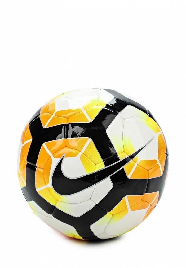 Мяч футбольный Nike Nike NI464DUJER36 мяч футбольный nike premier team fifa р 5