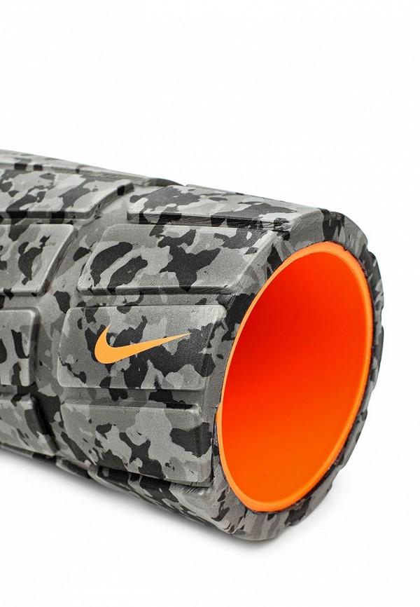 Валик для фитнеса Nike от Lamoda RU