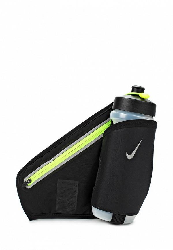 Пояс Nike (Найк) N.RL.58.023.OS