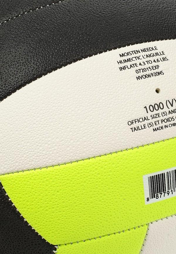 Мяч волейбольный Nike от Lamoda RU