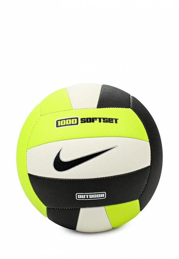 Мяч волейбольный Nike N.VO.07.920.NS