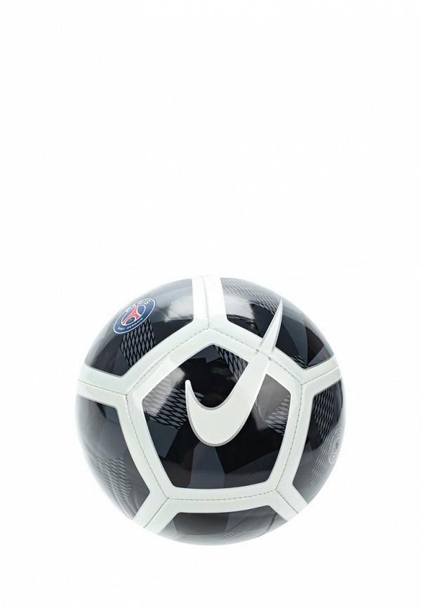 Мяч футбольный Nike Nike NI464DUKBAH3 мяч футбольный nike nike ni464duufb05