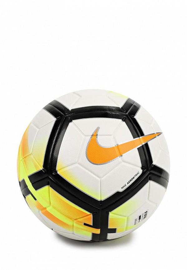 Мяч футбольный Nike Nike NI464DUKBAI0 мяч футбольный nike nike ni464duufb05