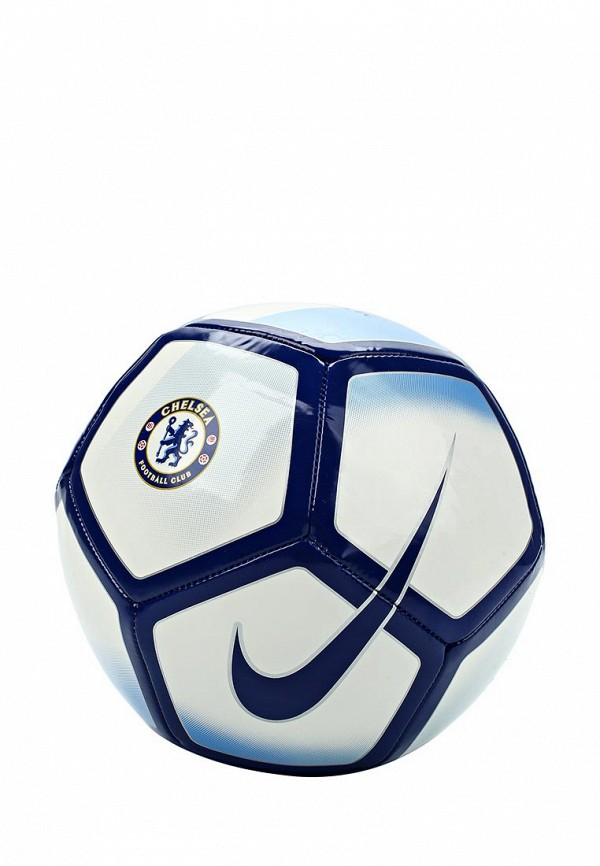 Мяч футбольный Nike Nike NI464DUKBAI4 мяч футбольный nike nike ni464duufb05