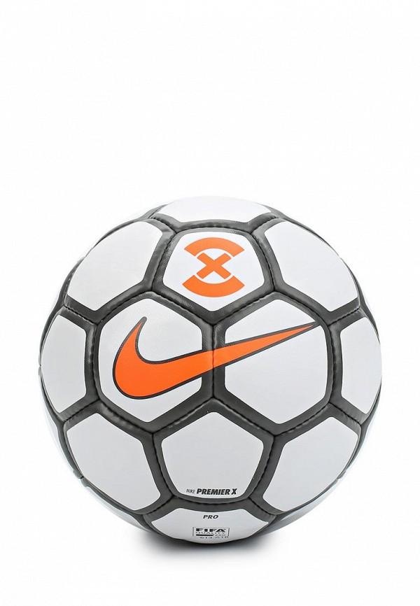 Мяч футбольный Nike Nike NI464DUKBAI9 мяч футбольный nike nike ni464duufb05