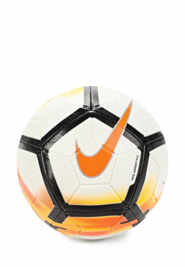 Мяч футбольный Nike Nike NI464DUKBAJ0 мяч футбольный nike nike ni464duufb05