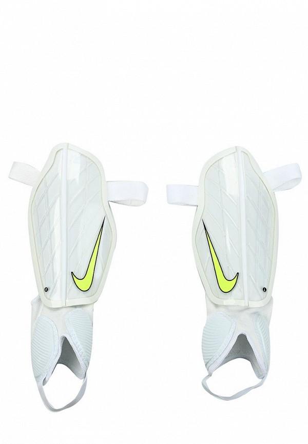 Щитки Nike Nike NI464DUKBAN5 щитки nike nike ni464duufa47
