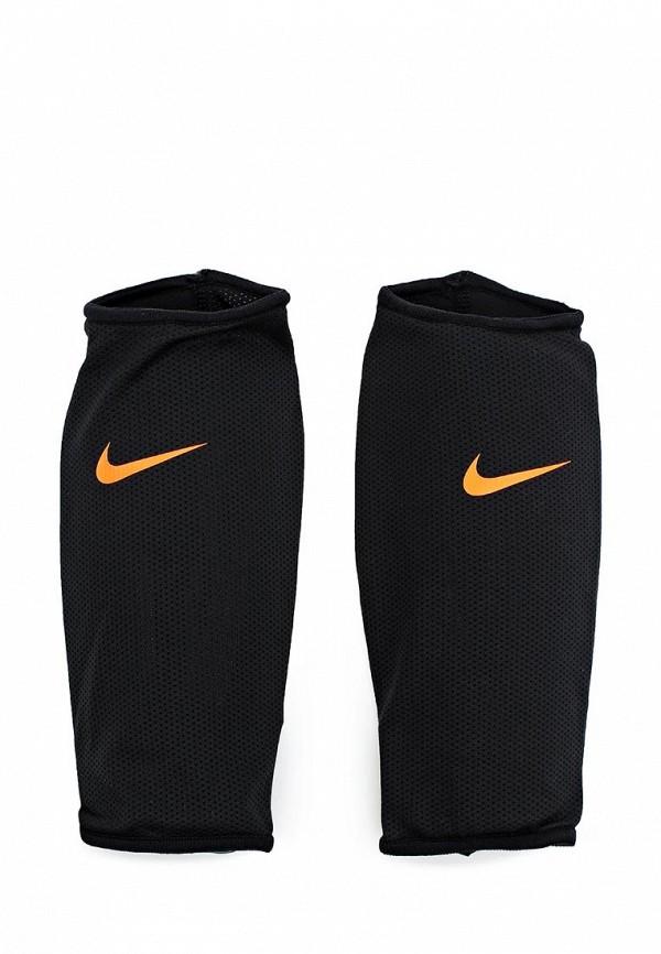 Щитки Nike Nike NI464DUKBAN9 щитки nike nike ni464duufa47