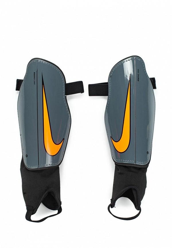 Щитки Nike Nike NI464DUKBAO1 щитки nike nike ni464duufa47