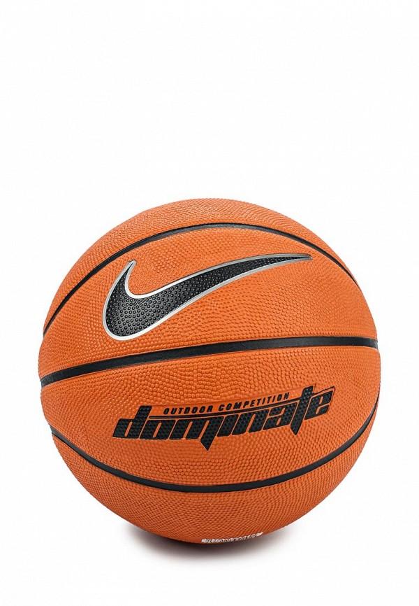 Мяч баскетбольный Nike BB0359-801