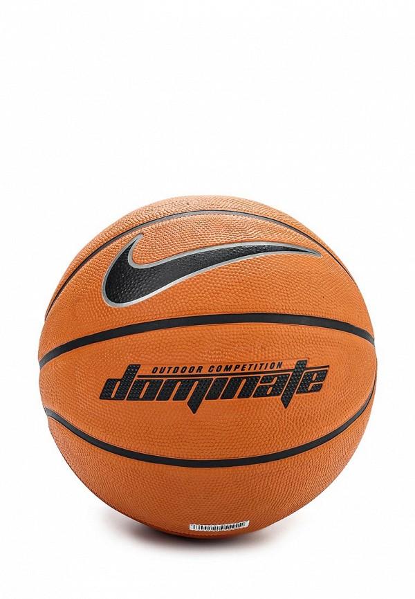 Мяч баскетбольный Nike BB0360-801