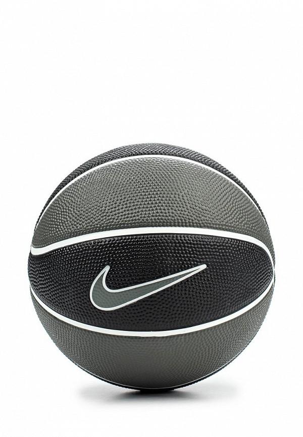 Мяч баскетбольный Nike BB0499-021