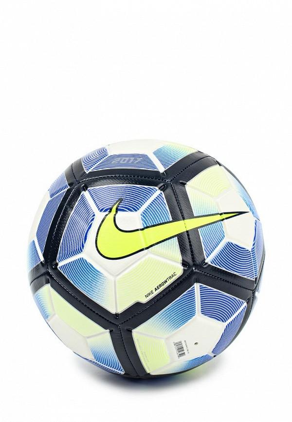 Мяч футбольный Nike SC2983-103