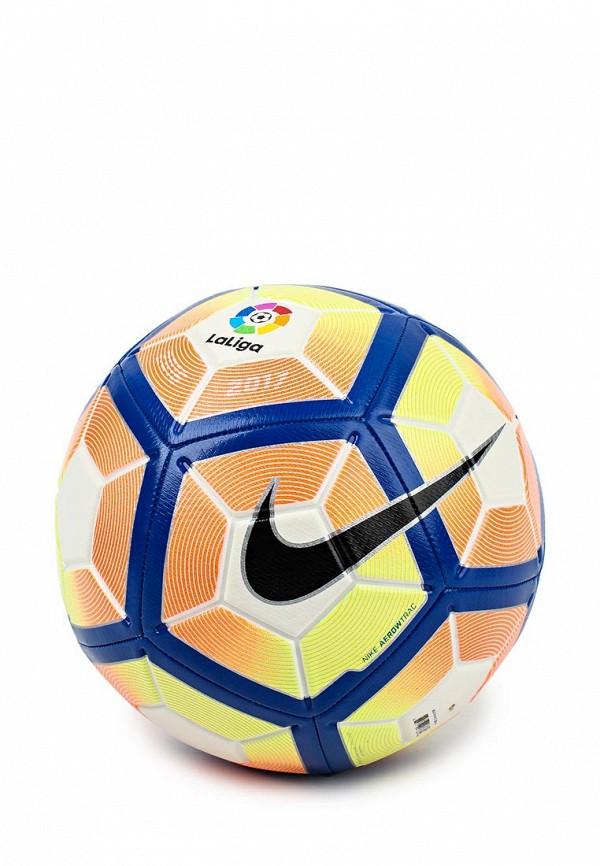 Мяч футбольный Nike SC2984-100