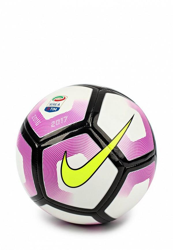 Мяч футбольный Nike SC2991-100