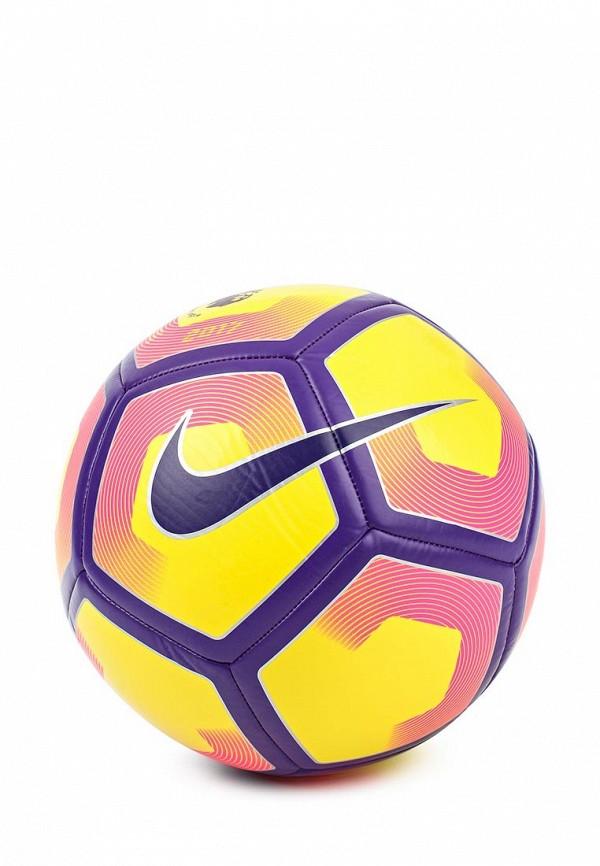 Мяч футбольный Nike SC2994-703